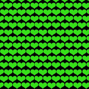 green_hearts