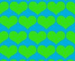 Rrgreen_hearts_thumb