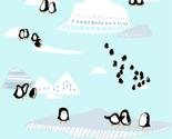 Rrpenguin-01_thumb