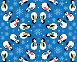 Rpenguin-pattern-expanded-blue-6_thumb