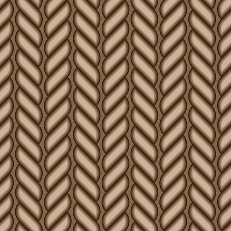rope stripe