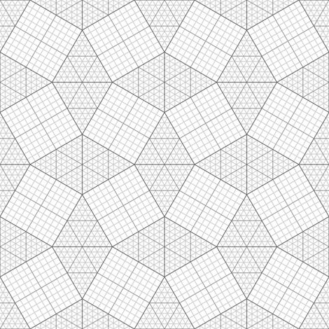 graph S43X