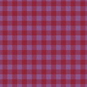 00_ginghammesh_red_lilac_
