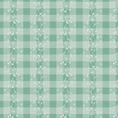 00_ginghammesh_jade_leaf_stitch_