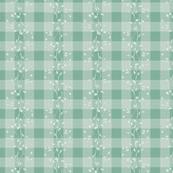 00_ginghammesh_jade_leaf_stitch_