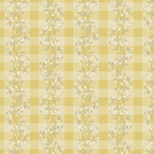 00_ginghammesh_lemon_pie_gray_and_white_vines_
