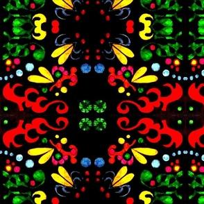 alienflowers2-ed