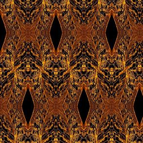 leaf_lace