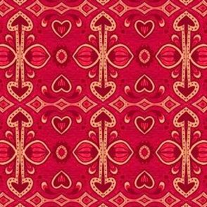 Hartville Hearts