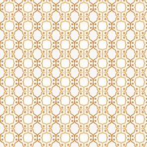 Marigold Mediterranean