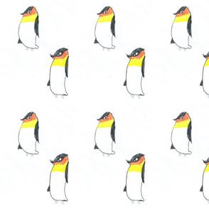pingvin_001