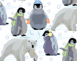 Penguins_thumb