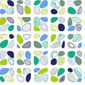 Cailloux_bleu-vert