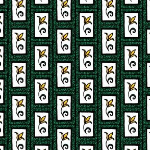 Little Lilies - Greenframe Xanthe