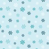 Happy_Snowflake