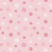 Happy_Snowflake_pink