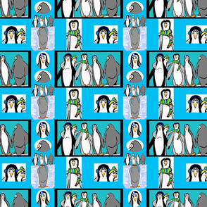 Picture_Day_for_Penquins