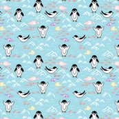 penguins_colorway_1_150dpi