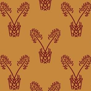 Prairie Grass 1 (dissolve)