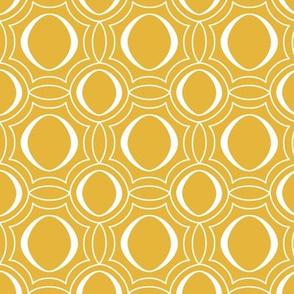 Parasol Gold