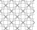 Rrdiamond_pattern_thumb