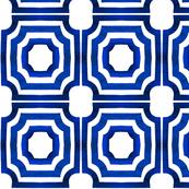 cestlaviv_latticeshadows brilliant1saphire