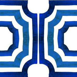 cestlaviv_latticeshadow brilliant3saphire
