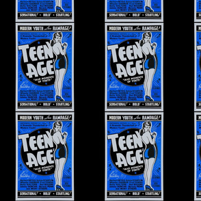 teen-age-blue