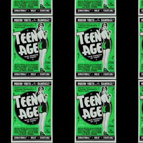 teen-age-green