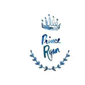 cestlaviv_prince ryan