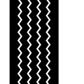 Tire Tracks Fabric