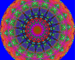 Rancestors___fingerprints_7h_kaleidos_6_thumb