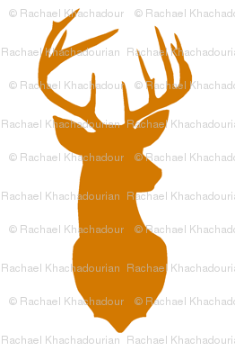 Rrdeer_silhouette_preview