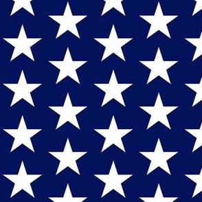 Perfect Star, American Flag
