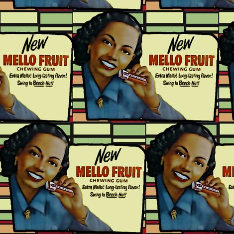 Mello Fruit