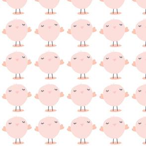 pollo-cucosbaby__3_