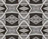 Tribal_black_and_white_ed_thumb
