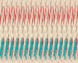 Mixed_abstract_3_fabric_spoonflower_tribal_brush_strokes_thumb