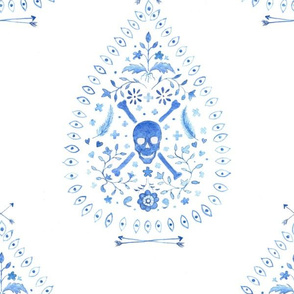 Large Paisley_is_Dead_Blues