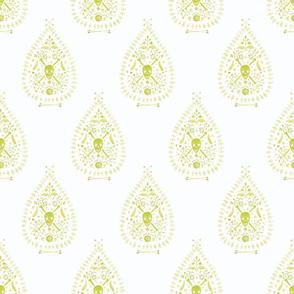 Paisley_is_Dead_Citron