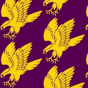 sca-calontir-olga-falcon-ch-ch