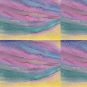 Rainbow Streams