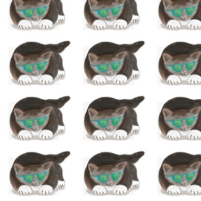 sunglasses_cat_-_spoonflower