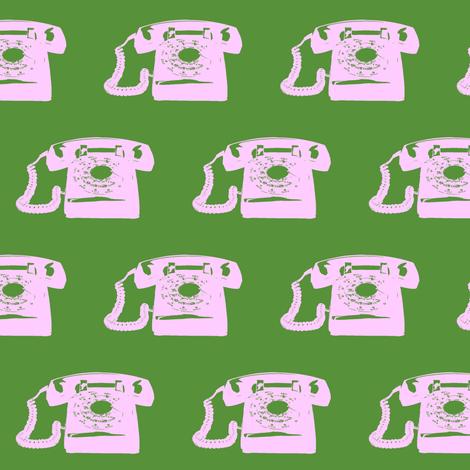 Preppy Phone