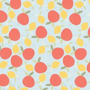 orange_juce_L