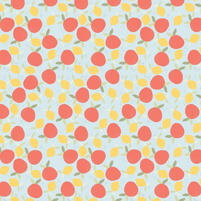 orange_juce_M