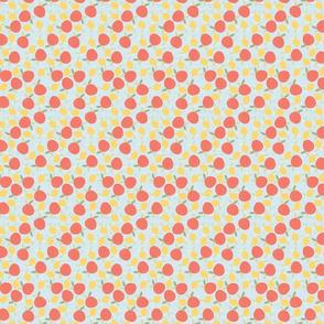 orange_juce_S