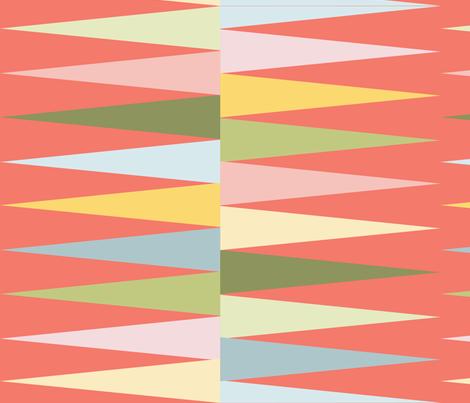 triangle_g_ometric_orange_L