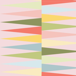 triangle_g_ometric_pastel_L