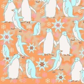 Penguin Play (smaller version)